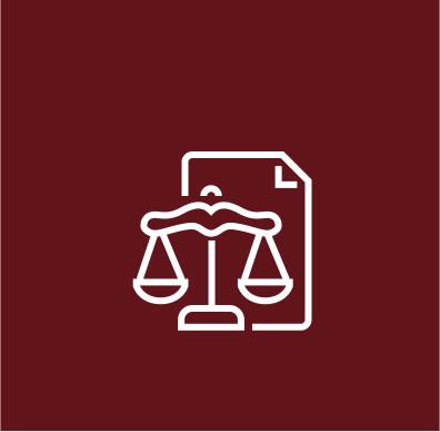 pareri in ambito legale, fiscale, tributario