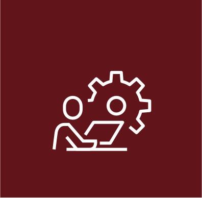 formazione tecnica ed amministrativa del personale dipendente e degli amministratori